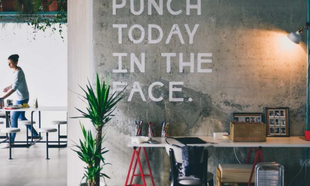 Gordon Ramsay vs. Daniel Pink – miten johdat motivaatiolla ja miksi?