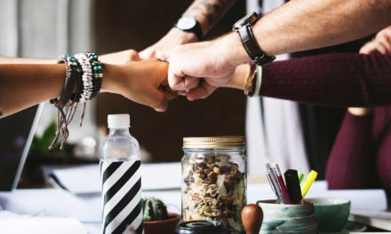 Agile tuottaa arvoa, kun koko yritys on mukana