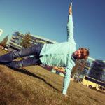 Lean transformaatio – ketterästi Leaniksi